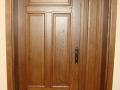 06_door_in
