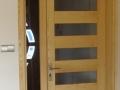 07_door_in