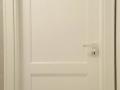 door_in_02