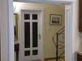 drzwi02