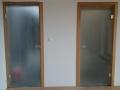 drzwi04
