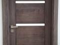 drzwi07
