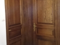 drzwi11
