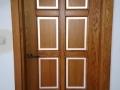 drzwi14