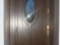 door_02