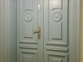 door_out_01