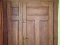 door_out_03