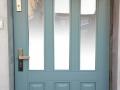 door_out_04