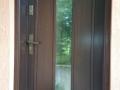 doorout01