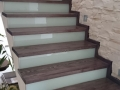 stairs02