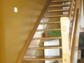 stairs_01_10_03