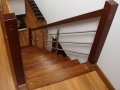 stairs_03_10_03