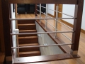 stairs_04_10_03