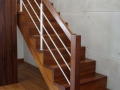 stairs_05_10_03