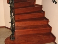 stairs_06_10_03