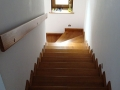 stairs_08_10_03