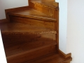 stairs_09_10_03