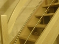 stairs_10_10_03